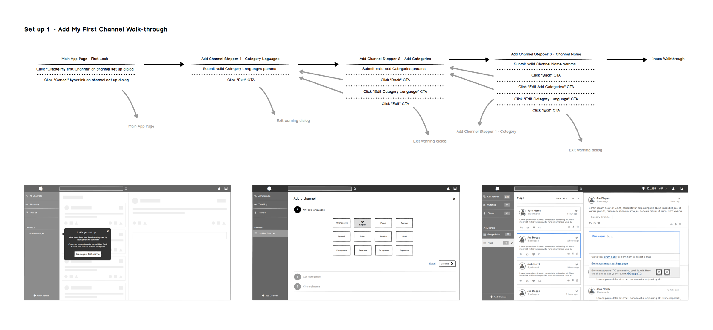wireframes_flows